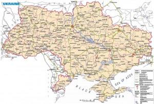ukrajna_2