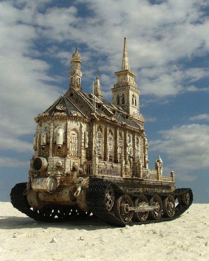templom-tank