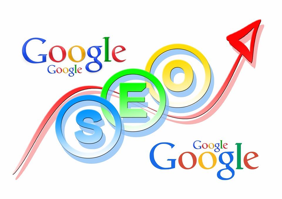 seo szakértő - google kereső optimalizálás