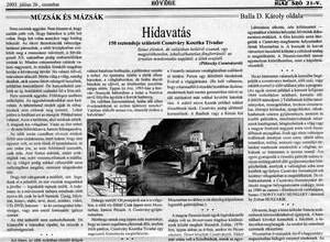 200307_hidavatas