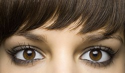 barna-szem