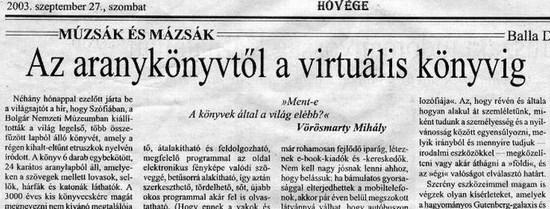 virtualis-konyv