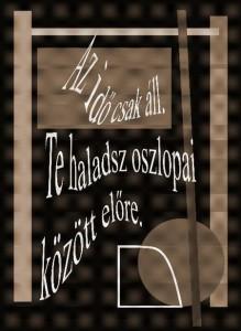 ido_oszlopai_mas