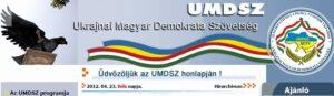 umdsz-honlapja