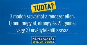 3opcio-nepszavazas-oktober2