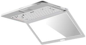 használt laptop - seo - laptophasználat